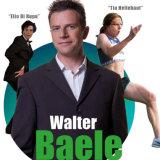 Walter Baele