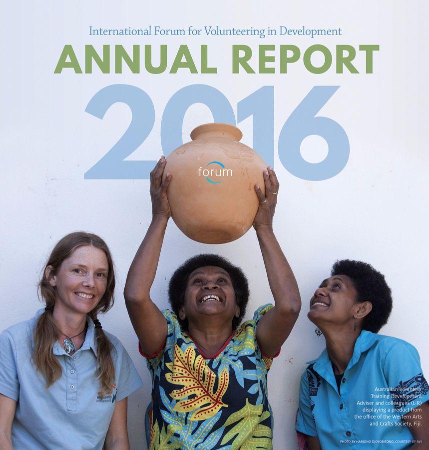 2016-Forum-Annual-Report-Final-1