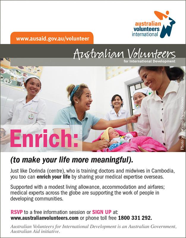 AVI Medical Journal Nov2013