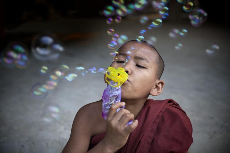Bubble IMG 0113 E