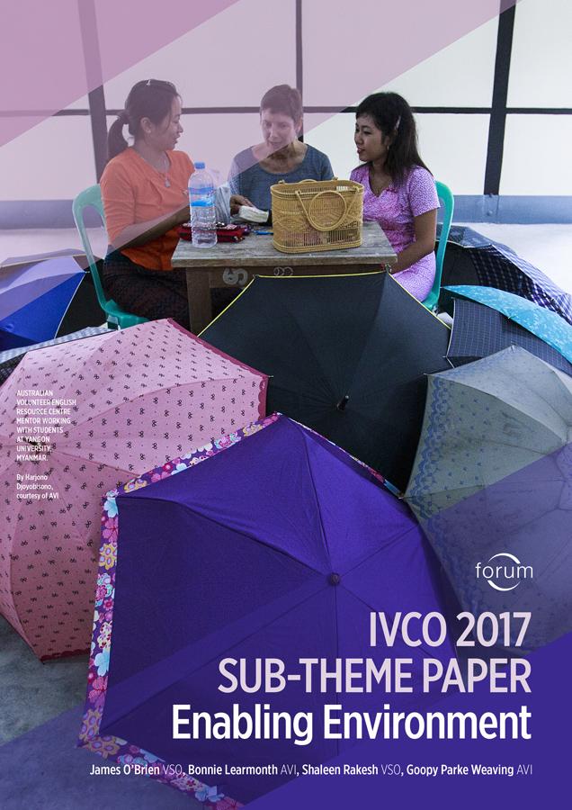 IVCO-2017-Sub-Theme-Paper—Enabling-Environment final-1