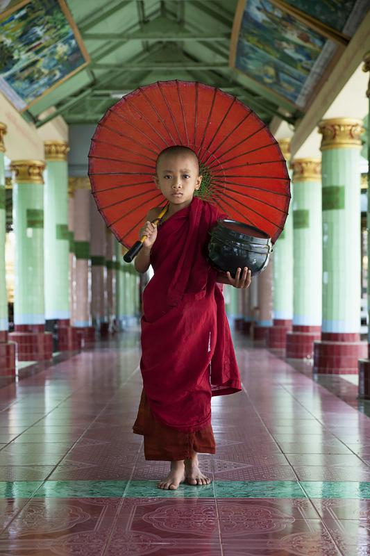 Mandalay IMG 6185 E C
