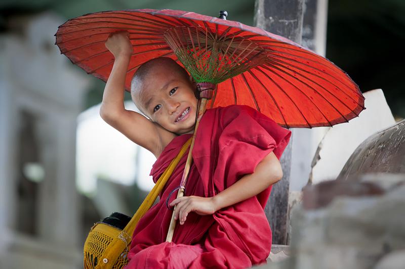 Mandalay IMG 6756 E