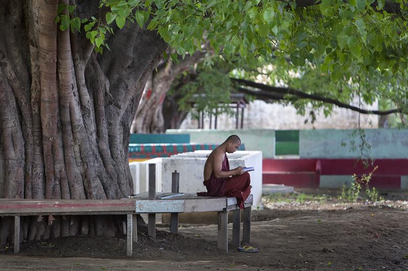 Mandalay IMG 7630 E C