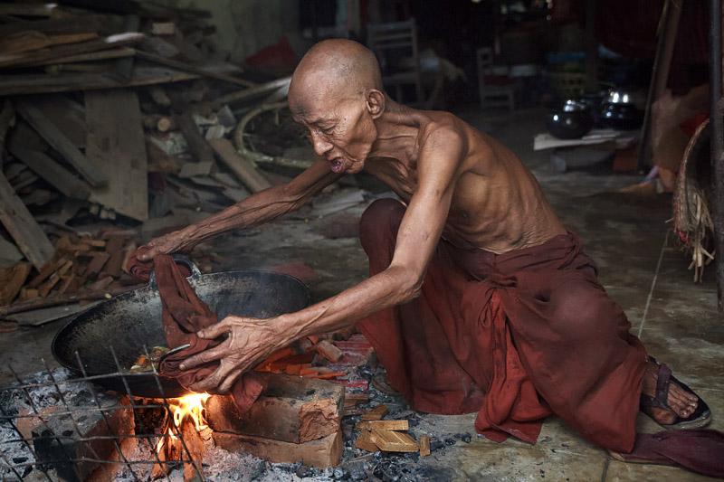 Monk IMG 6429 E