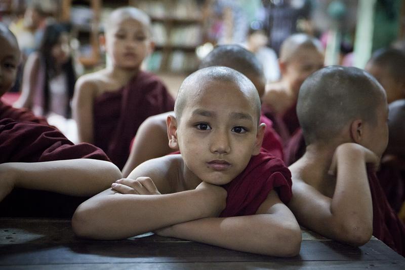 Monk IMG 8291 E