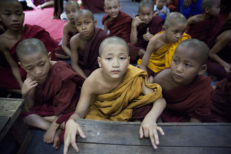 Monk IMG 8349 E