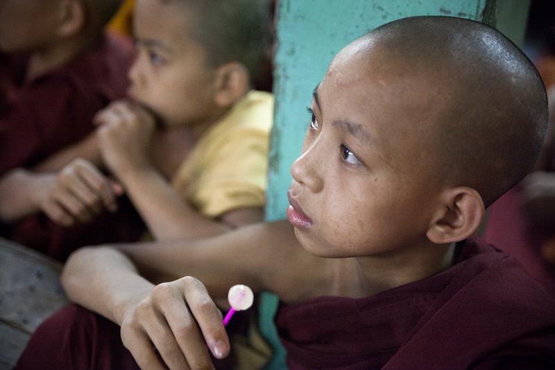 Monk IMG 8563 E