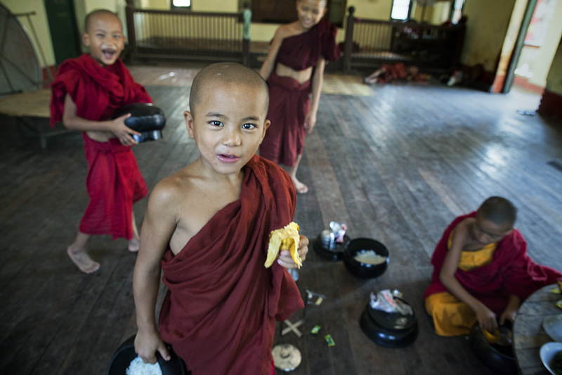 Monks IMG 1105 E