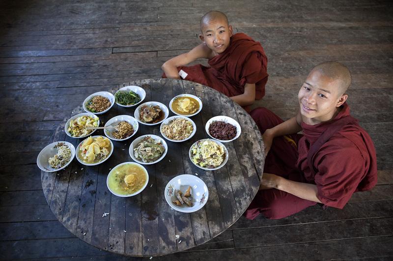 Monks IMG 1233 E