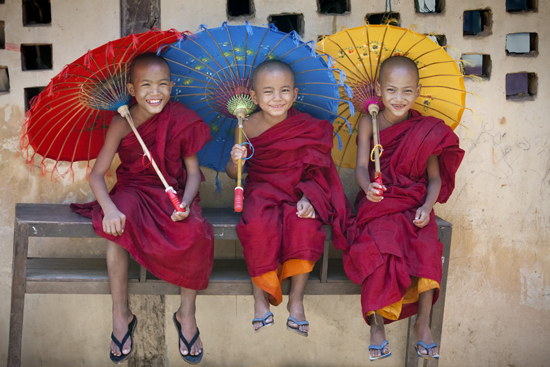 Monks IMG 8925 E