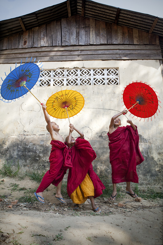 Monks IMG 9195 E