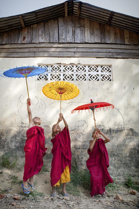 Monks IMG 9208 E