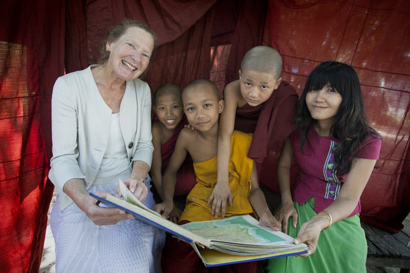 Myanmar IMG 1329 E
