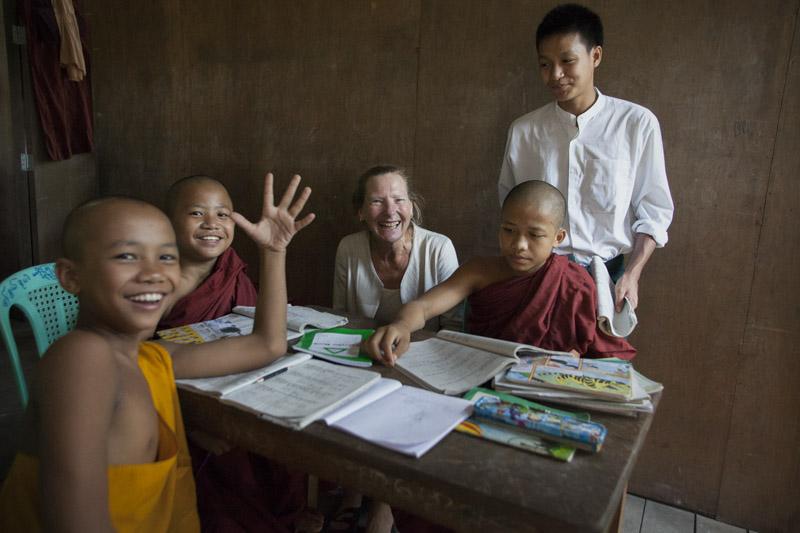 Myanmar IMG 1539 E