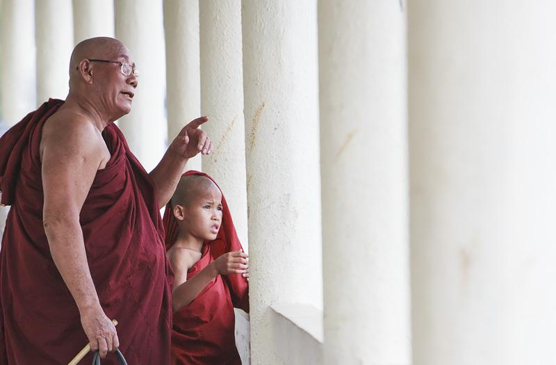 Myanmar IMG 6385 E