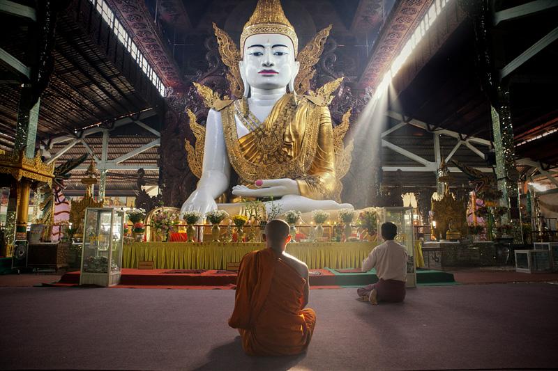 Pagoda IMG 8432 E