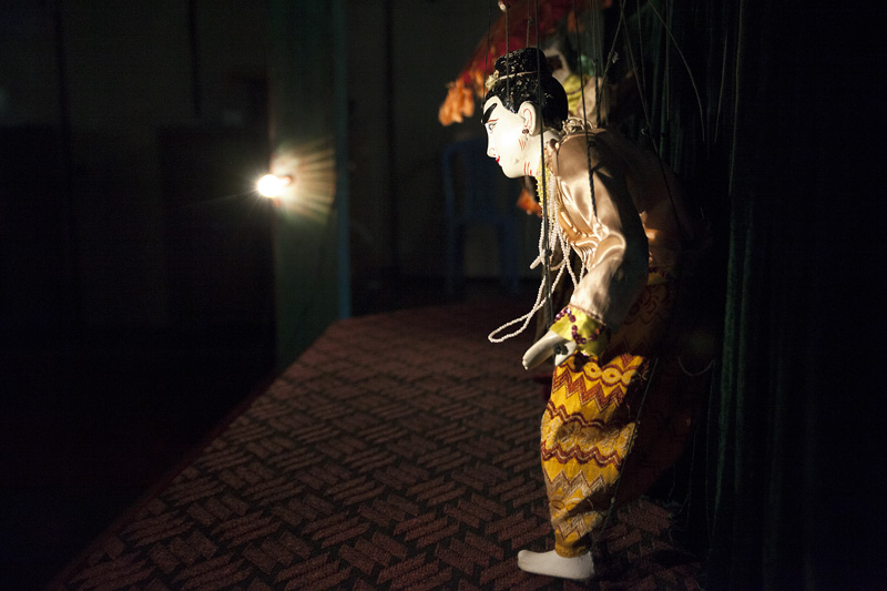 Puppet IMG 9401 E
