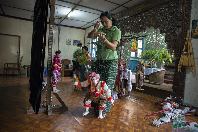 Puppet IMG 9486 E