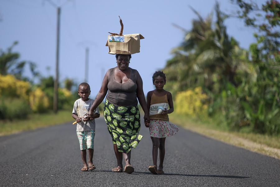 RedR Vanuatu 76Q0160 E