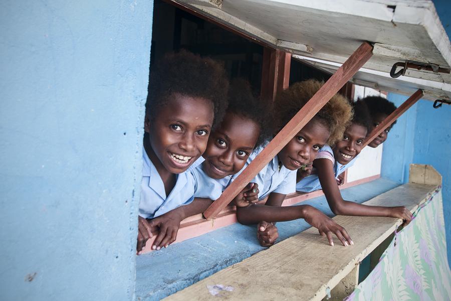 RedR Vanuatu 76Q6907 E