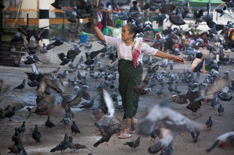 Shwedagon IMG 1554