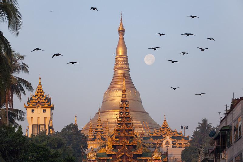 Shwedagon IMG 1750 E2