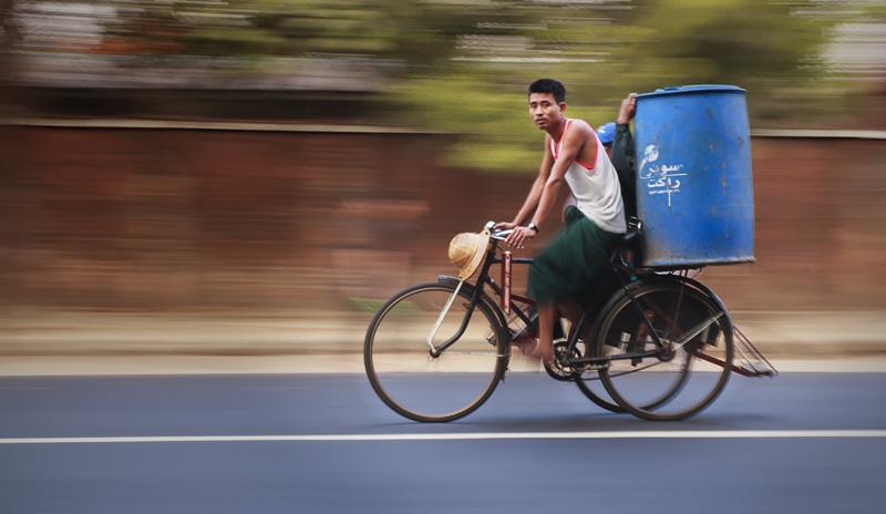 Shwedagon IMG 3884