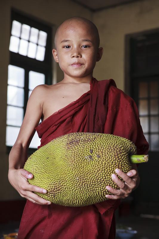 Shwedagon IMG 6181