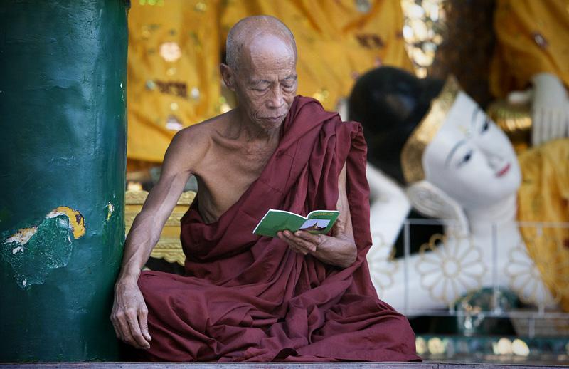 Shwedagon IMG 6643 E