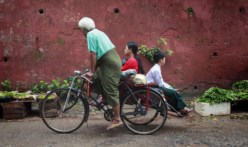 Shwedagon IMG 6809