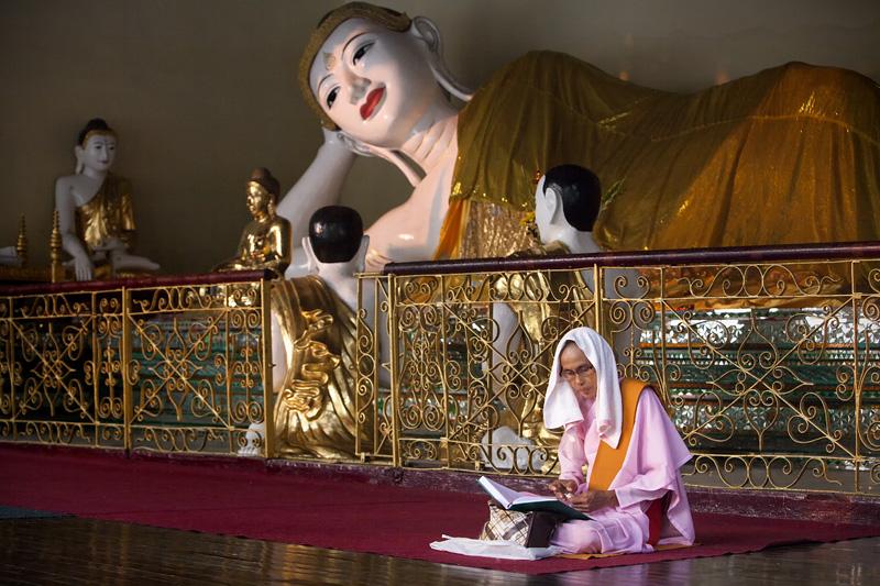 Shwedagon IMG 7223 E