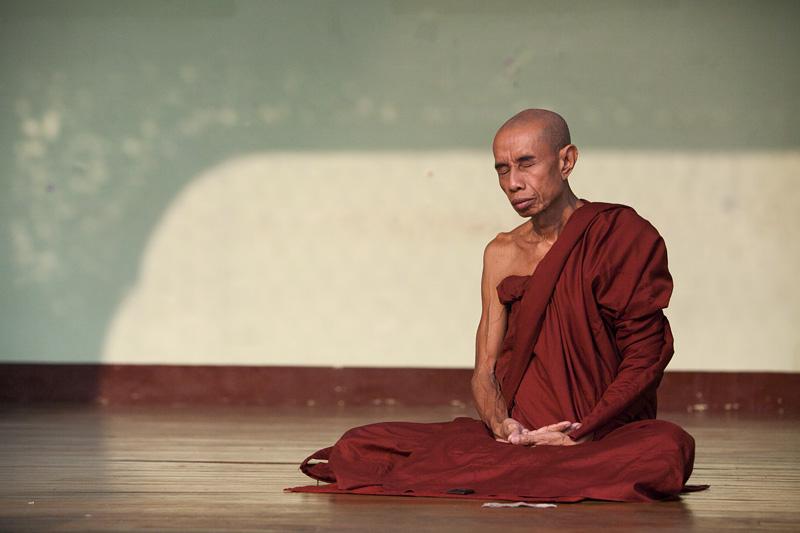 Shwedagon IMG 7811 E