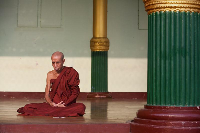 Shwedagon IMG 7839 E