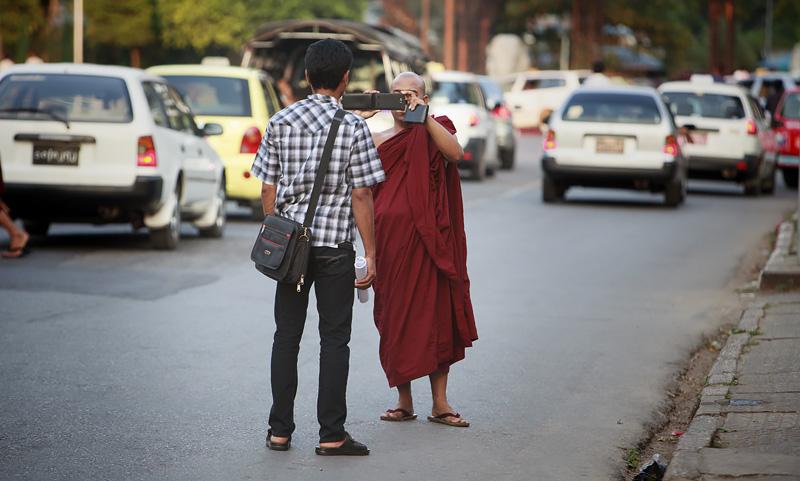 Shwedagon IMG 9221