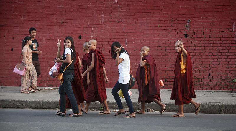 Shwedagon IMG 9236