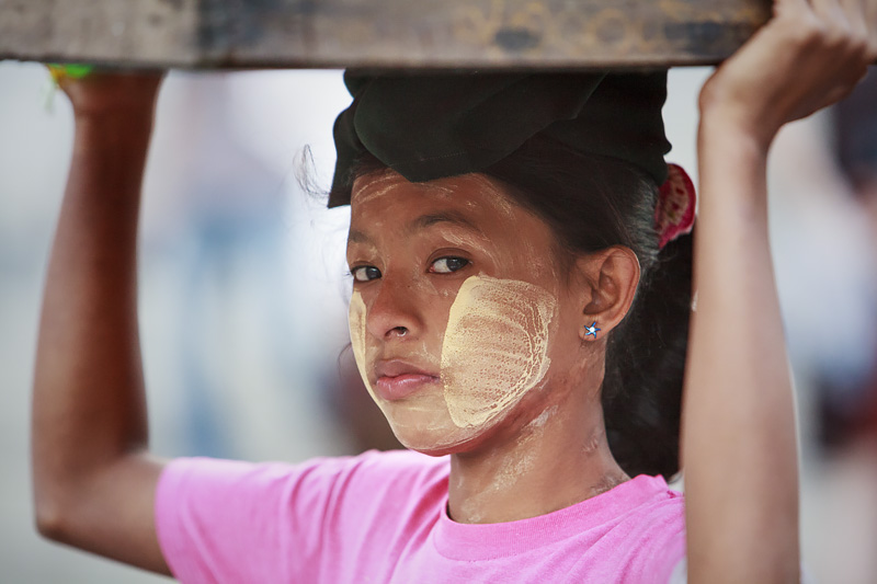 Shwedagon IMG 9350