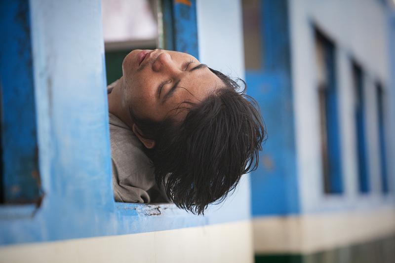 Sleep IMG 6351 E