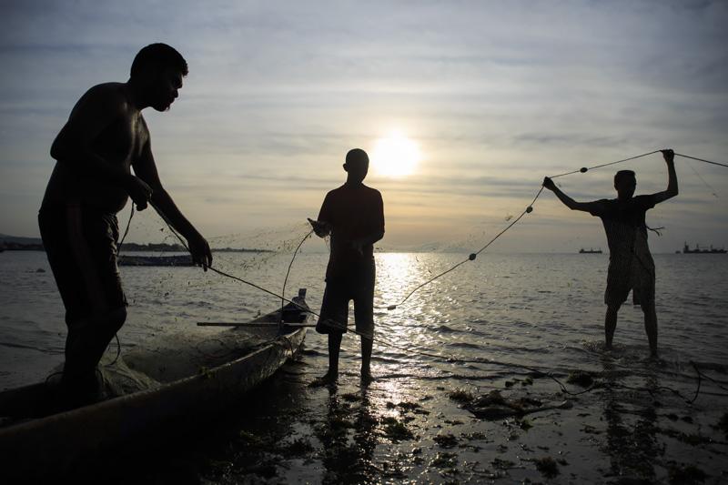 Timor Dili 254A7909