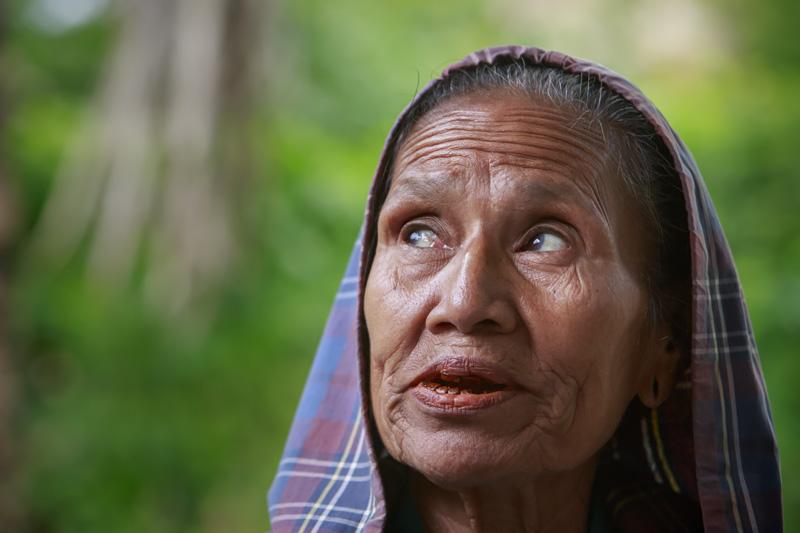 Timor LosPalos 254A1298 E