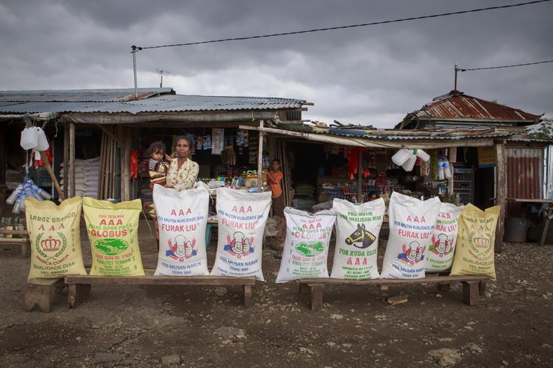 Timor LosPalos 254A1923 E