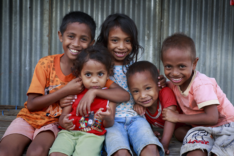 Timor LosPalos 254A2509 E