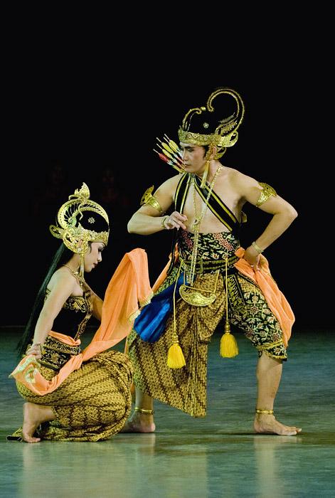 Ramayana 8