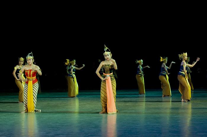 Ramayana 3