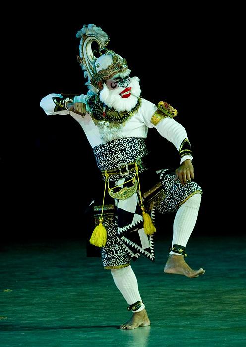 Ramayana 5
