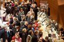 The Scottish Bead Fair-