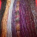 Precious Sparkle Beads