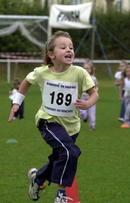 Children's races