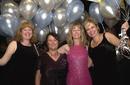 Springboard charity ball