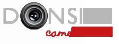 Donside Camera Club